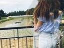 ♡𝓔𝓿𝓰𝓮𝓷𝓲𝓪 𝓐𝓵𝓮𝓴𝓼𝓮𝓮𝓿𝓷𝓪 ♡ on Instagram Спасибо @christina zueva ❤ summer2019 happy goodday mylife