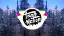 Diplo - Revolution (feat. Faustix Imanos and Kai) [SEANBOBO Remix]