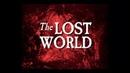 The Lost World (1925) Trailer