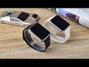 Смарт часы A1 с SIM microSD и Bluetooth. Поддержка 2G