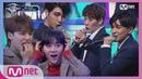 [ENG]I can see your voice 6 [6회]BTS 지민 친구 댄스강사(김대훈),행사MC(김도현),시나리오 작가(고우진