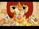 Паприка аниме фильм