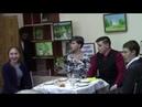 «Библионочь 2019» в Тихвинской Городской библиотеке им.Я.И. Бередникова
