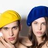 Головные уборы, шляпы, кепки, шапки и бейсболки