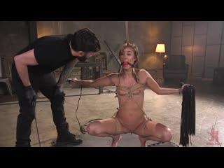 Christy love [all sex, hardcore, blowjob, anal, bdsm, bondage]