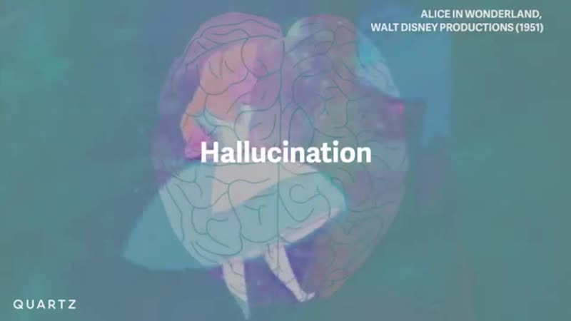 Talamasca_Hallucinogen__A_Brief_History_Of_Goa_Trance_