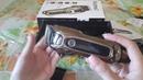 Kemei машинка для стрижки волос AliExpress