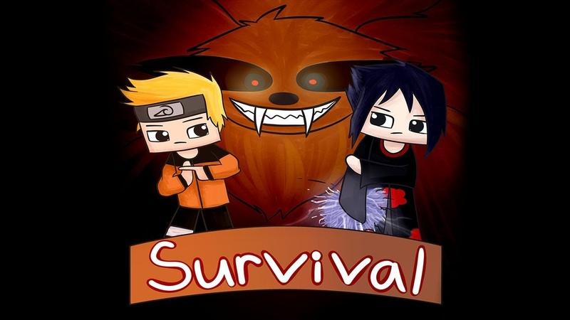 Трейлер Survival RPG на