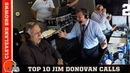 'Chubba-Wubba Hubb!' Top 10 Jim Donovan Calls of 2018 | Cleveland Browns