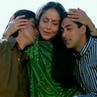 """Индийские фильмы, Болливуд on Instagram """"А кто помнит этот фильм ❤ . . 🎥Каран и Арджун . индия индийскиепесни индийскиефильмы индийскоекино ..."""