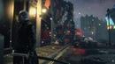 DEVIL MAY CRY 5 Mod para jugar como Vergil y otros Personajes Enlace en la descripcion solo PC