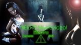 Necro - (Musicvideo) Intoxicend