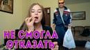 Посмотрите это видео на Rutube: «НЕ СМОГЛА ОТКАЗАТЬ [Красавица и Чудовище] (Выпуск_155)»
