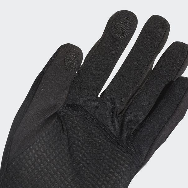 Перчатки для бега Run