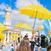 ДЕНЬ ГОРОДА в Костроме   10-11 августа 2019 года