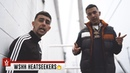 Youngn x YungN3ne Consequences (WSHH Heatseekers - Official Music Video)
