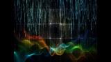 Посмотрите это видео на Rutube Сергей Доронин - Квантовая магия Наука. Андрей Васенев