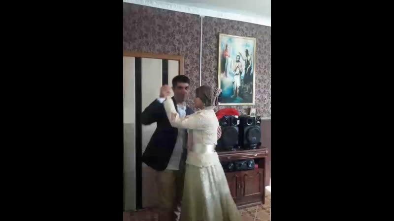 Фархат Ашотович Live