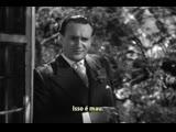 Rebecca (legendado em ptBr) (Alfred Ritchcock) (1940)