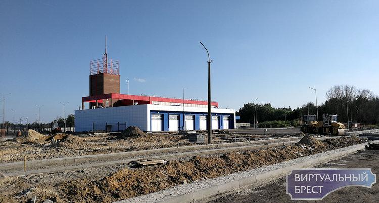 Жителям Бреста предлагают принять участие в обсуждении названия ул. «Военврача Маслова»