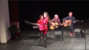Street Fiddlers Siberian Irish Dance Academy Ирландские танцы Кемерово
