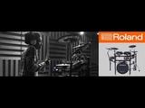 Roland V-Drums TD-25KVX Electronic Drum Set Review