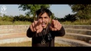 Apna Time Aayega Indian DHOL TASHA ( ढोल ताशा ) Cover | Gully Boy || RhythmFunk || ApnaTimeAayega