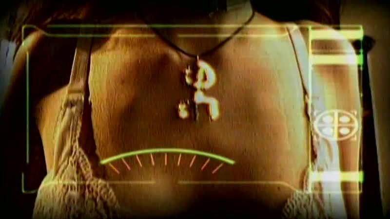 DJ Dado vs Michelle Weeks – Give Me Love (1998)