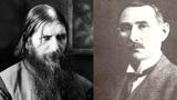 Рав М.Финкель Григорий Распутин и евреи