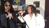 How to Sing like Eddie Vedder