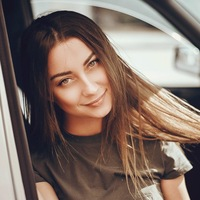 Даша Фомина