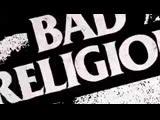 Bad Religion - My Sanity (240p).mp4