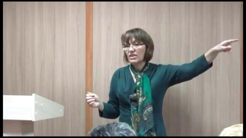 Афёры с ЖКХ. Секретные счета. Ирина Пелихова