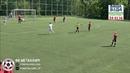 Авангард М (Курск) - Металлург М (Липецк) - 6:2. Голы матча