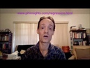 Best Hypnosis, Hypnotherapy Treatment Methods, Miami Hypnotist Jed Shlackman, MS Ed., LMHC