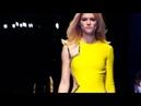 Fashiontv MILAN WOMAN F W 10 11 VERSACE FULL SHOW