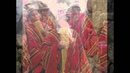 PERU - Pachatusan Inkari - Himno Al Sol [HD]