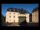 Mißbrauch und Versklavung am deutschen Volk Wollt Ihr Deutschland untergehen