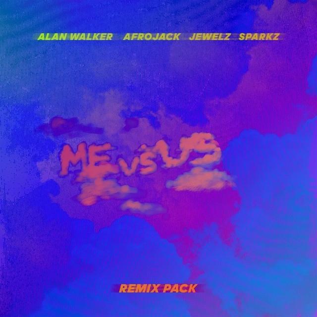 Tayla Parx Me Vs Us Alan Walker Remix Zippy Free Download Mp3 Download Softmusic Org Download Music Free Zippy Music Latest Zippyshare Download Free Music House Music Tech House Deep