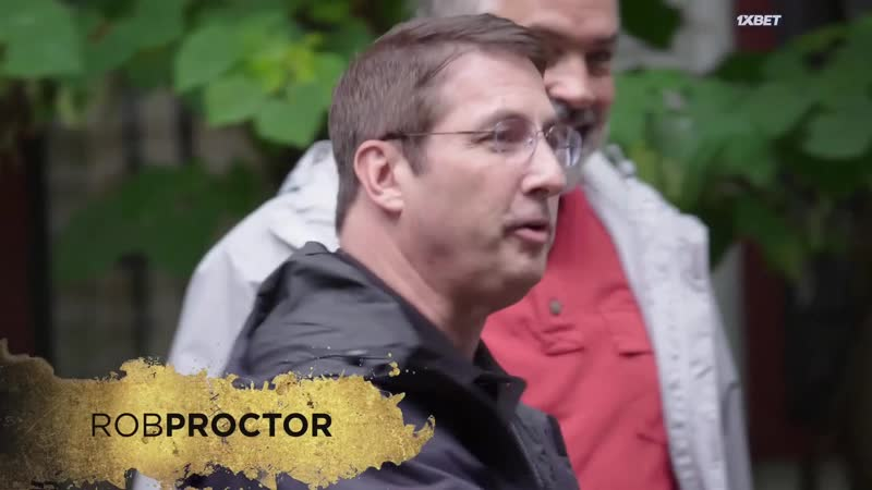 Проклятое золото Гражданской войны 2 сезон 4 серия The Curse of Civil War Gold (2019)