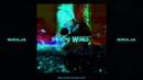 (FREE) Travis Scott Type Beat - The Lost World