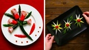 29 WAYS TO TURN YOUR DISHES TO PIECE OF ART