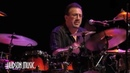 Bobby Sanabria @ The Modern Drummer Festival 2006- Performance Backstage Interview