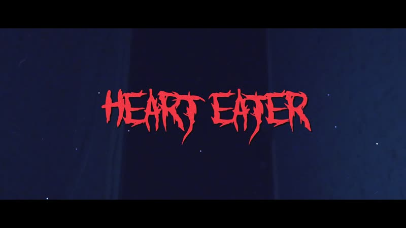 HART BUST - Heart Eater [prod. Phing Gage] (dir. by @pepsibwoii)
