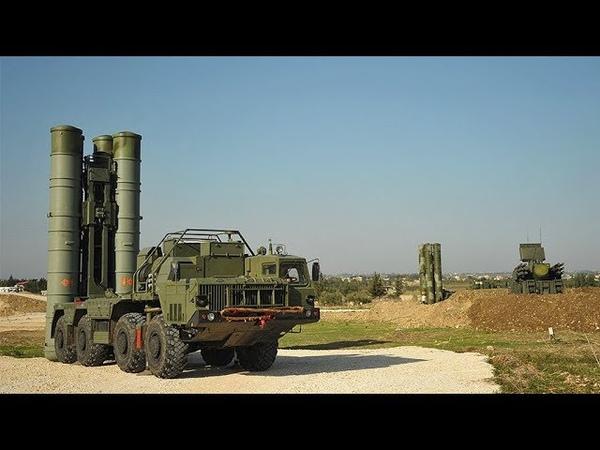 KhimkiQuiz 3 05 19 Вопрос№39 Предоставить ЕЕ своей судьбе России не дают две военных базы на ее территории Тартус и Хмеймим
