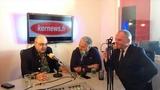 Pierre Jovanovic et Nicolas Miguet sur la crise et les Gilets jaunes