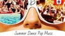 MonkeySoundRFM - Summer Dance Pop Party [Pop Music Background]