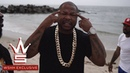 Xzibit Feat. Problem Elevator WSHH Exclusive - Official Music Video