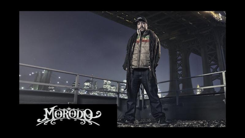 Morodo Hip Hop Sparta ft. Dj Cec prod. HDO · V deo Oficial