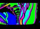 💎 meine neue psychedelische Kunst 🎨🖌